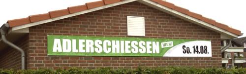 banner_adlerschiessen