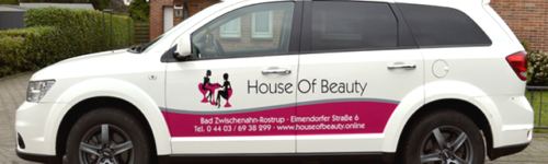 fiat_house_of_beauty