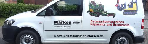fzg_marken