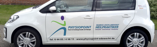 fzg_physiopoint