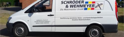 crafter_bischoff
