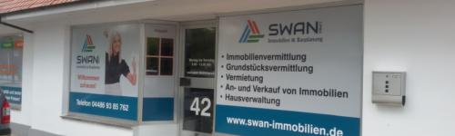 sch_swan
